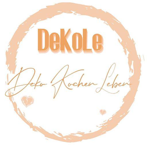 DeKoLe